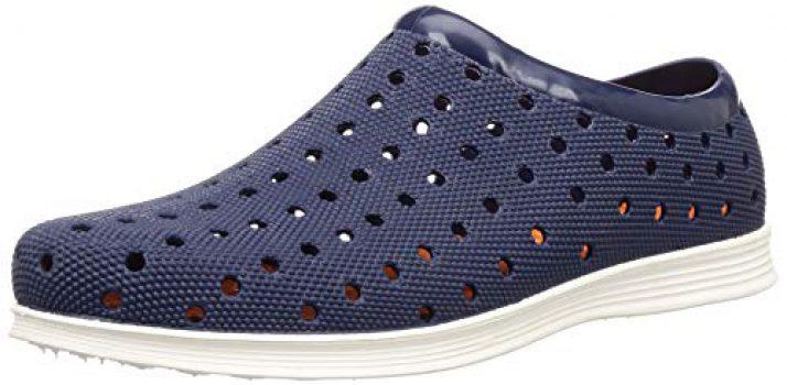 bata casual shoes